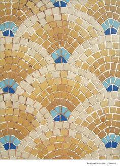 Risultato immagine per Beginner Mosaic Patterns Printable Sunset Easy Mosaic, Mosaic Tray, Mosaic Glass, Mosaic Tiles, Glass Art, Mosaics, Tiling, Free Mosaic Patterns, Stained Glass Patterns