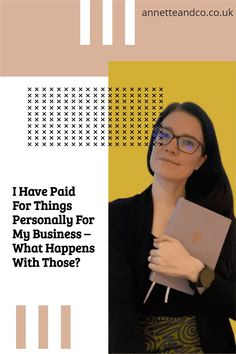 In all technicalities, your business and personal funds are all yours. But, a business endeavor. is tricky and complicated. Especially when it comes to financial circumstances, it is best to establish and arm yourself with legal contracts and entities.