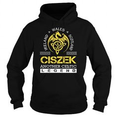 CISZEK Legend - CISZEK Last Name, Surname T-Shirt #name #tshirts #CISZEK #gift #ideas #Popular #Everything #Videos #Shop #Animals #pets #Architecture #Art #Cars #motorcycles #Celebrities #DIY #crafts #Design #Education #Entertainment #Food #drink #Gardening #Geek #Hair #beauty #Health #fitness #History #Holidays #events #Home decor #Humor #Illustrations #posters #Kids #parenting #Men #Outdoors #Photography #Products #Quotes #Science #nature #Sports #Tattoos #Technology #Travel #Weddings…