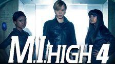 MI High 4