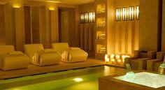 Booking.com: Hotel Borgo Egnazia - Savelletri, Italien