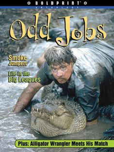 Odd Jobs - Rubicon Publishing Inc. Leveled Readers, Job Advertisement, Weird And Wonderful, What Is Like, The Ordinary, Workplace, Einstein, Student, Navy