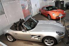 bond cars and vehicles Bond Cars, James Bond, Aston Martin, Vehicles, Motorcycles, Cats, Movies, Gatos, Films