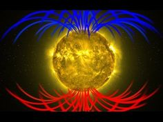 NASA | Alex Young Interview About Our Sun's Magnetic Flip : NASA Goddard·- YouTube   Published on 6 Dec 2013