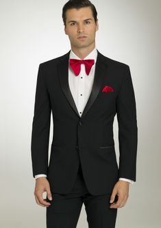 65e24f2aff3e 25 Best Tuxedos images in 2016 | Dress wedding, Wedding attire ...