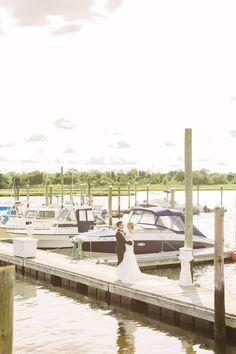 Yacht Club, Long Island, Sun Lounger, Wedding Photography, New York, Outdoor Decor, Hammock Chair, Wedding Shot, Chaise Longue