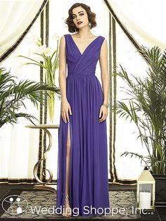 Here is the wedding shoppe dress, and the link to see it in different colors: http://www.dessy.com/dresses/bridesmaid/2894/#.UmHAPXBwqSo