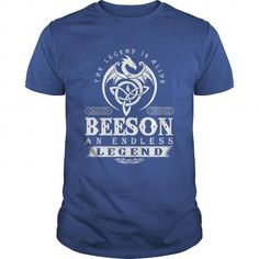 nice BEESON, I Cant Keep Calm Im A BEESON Check more at https://tktshirts.com/beeson-i-cant-keep-calm-im-a-beeson.html