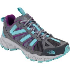 The North FaceUltra 50 Trail Running Shoe - Women's