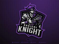 92 Best Knight Logo Images Knight Knight Logo Fantasy Armor