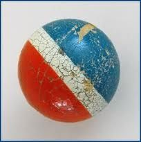 My toy of choice doing tricks against a wall. The red, white and blue rubber ball. My toy of choice doing tricks against a wall. The red, white and blue rubber ball. My Childhood Memories, Childhood Toys, Sweet Memories, 1970s Childhood, Retro Toys, Vintage Toys, 1960s Toys, I Remember When, Ol Days