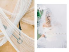 Cinderella #cinderella #fineart #princess #wedding #photography #fairytale