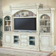 http://thefurnituredepot.net/parker-house-westminster-5-piece-entertainment-center-wall-unit-ven600-5ws-b/
