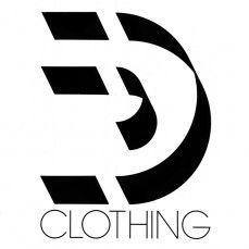 New #logo #idi #Idi made in 1994