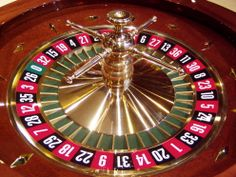 #rouletteonline è un gioco estremamente semplice da pick up, il modo migliore per farlo è spesso solo di giocare e imparare come si va. #giochicasinoonline #onlinecasino