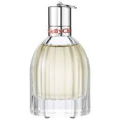 Chloe - See By Chloe #sephora  beautiful fragrance