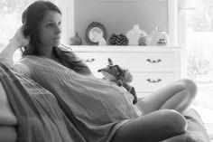 Le nouvel article sur le blog parle de culpabilité maternelle et n'est pas bien bien poli 😇 Un article de plus sur la culpabilité maternelle !