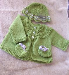 998327f75 17 Best Baby jackets images