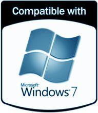 Logo Design Software for Windows Desktop Logo Design Software, Lens Store, Desktop, Windows, Ramen, Window