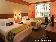 TIPS CHIHUAHUA: TURISMO EN CHIHUAHUA LE INVITA A CONOCER EL HOTEL ...