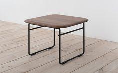 Wiretable Design: Studio Pastoe - 2015