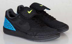 Nike NSW Tiempo 94 City QS 'Paris'