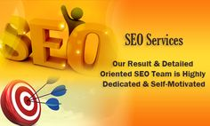 Lorita seo services Bangalore is for best ROI SEO SERVICES Company In Bangalore