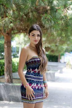 Hande Erçel ~ 18