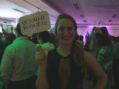 http://www.blogcoisaetal.com/2014/04/diario-rotina-e-casamento.html#.U0woi1VdVN9