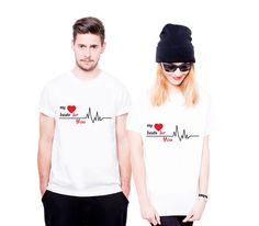 http://allprints.pl/ Heart beats :)