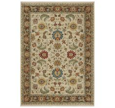 Karastan - Fine Carpets and Rugs - Since 1928, 5ft 9in x 9ft for dining room
