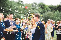#wedding #weddingphotography