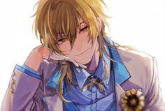 """on Twitter: """"俺に、恋してくれる?… """" Manga Boy, Manga Anime, Anime Art, Handsome Anime Guys, Hot Anime Guys, Boy Character, Character Design, Harry Potter Anime, Star Art"""