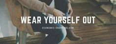 Want to get started in real estate ? Here's how to get into real estate without a lot of money upfront. These tips offer the average person a chance to make Casual Outfits For Moms, Smart Casual Outfit, Mom Outfits, Fall Outfits, Sorority Pr, Sorority Recruitment, Best Investment Apps, Nicole Fashion, Getting Into Real Estate
