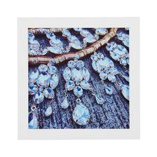 Jewelry Study III  - SHOP ETHAN ALLEN OMAHA NOW!