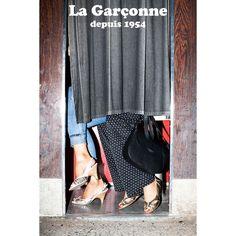 La Garconne Nadine Notredame Bags, Shoes, Fashion, Ladies Shoes, Handbags, Moda, Shoe, Shoes Outlet, Fashion Styles