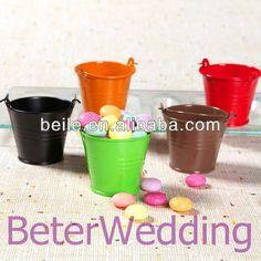 groothandel-baby-douches-wj034-tin-gunste-emmers-gebruikt-als-verjaardag-geschenken-en-bruiloft-gunsten