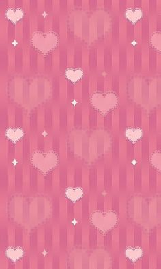 Image via We Heart It #pattern