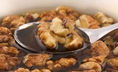 Tieto orechy sa už nejaký ten čas používajú v ľudovom liečiteľstve a poznáme ich aj pri bežnej príprave jedál, či už doma alebo v reštauráciách. Východná medicína pomocou nich praktizuje liečebné p…