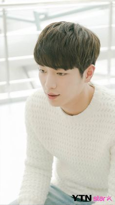 YTN Starの記事より ソガンジュンの瞳にカンパイ♥mazentaの韓流日記