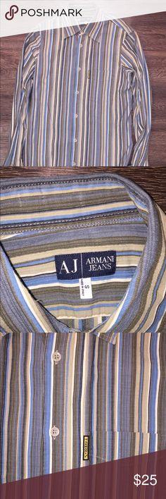 Armani jeans. Armani flannel shirt. dress shirt Armani flannel shirt. Armani jeans. Aj dress shirt. Spring clothing. Spring shirt. Casual clothing. Casual Armani jeans.🔥🔥🔥🔥🔥🔥🔥🔥🔥🔥🔥🔥🔥🔥🔥🔥🔥🔥🔥🔥🔥🔥🔥🔥🔥🔥🔥🔥🔥🔥🔥🔥🔥🔥 Armani Jeans Shirts Casual Button Down Shirts