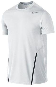 Nike Power UV Men's Tennis Shirt