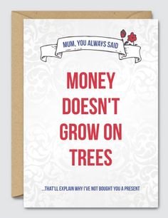 Money-Doesnt-Grow-on-Trees-Happy-Mothers-Day