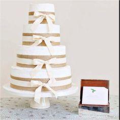 13 Best Graduation Images Nautical Wedding Nautical Wedding Cakes