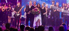 eurovision 2015 guardian