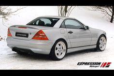 117996d1172246514-sourcing-front-amg-style-bumper-new-slk-r170-05-hi.jpg (800×533)