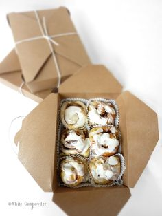 Cake Boxes Packaging, Bake Sale Packaging, Brownie Packaging, Cupcake Packaging, Biscuits Packaging, Baking Packaging, Bread Packaging, Dessert Packaging, Food Packaging Design