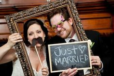 Michelle & Dan were the winners of TLC's hit show, Four Weddings, at Falkirk Estate and Country Club