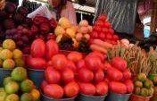 latin america food markets