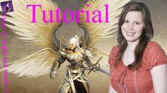 Might & Magic Heroes VI Tutorial
